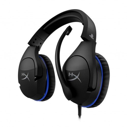 HyperX Cloud Stinger Gaming Headset for PlayStation