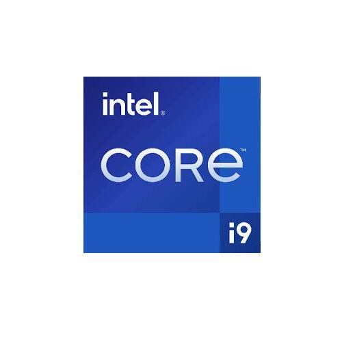 Intel 11th Gen Core i9-11900K Rocket Lake Processor