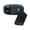 Logitech Webcam C310 High-Definition
