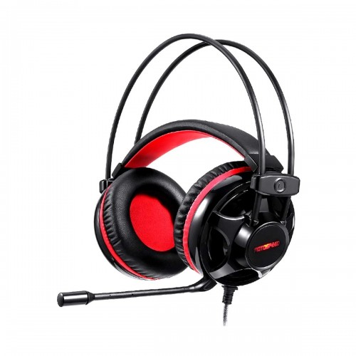 Motospeed H11 Gaming Headphone (Double Port)