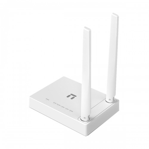 Netis W1 300Mbps Wireless N Router