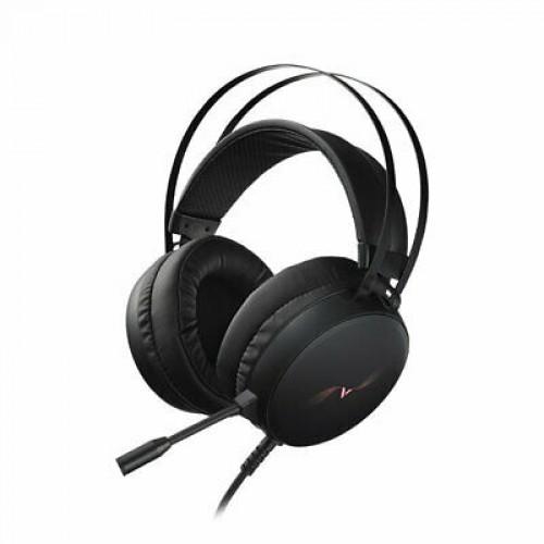 Rapoo VH310 Virtual 7.1 LED Gaming Headphone