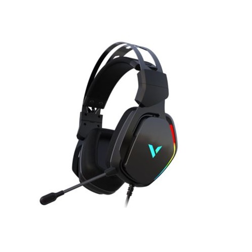 Rapoo VH710 Virtual USB 7.1 Channels Gaming Headphone