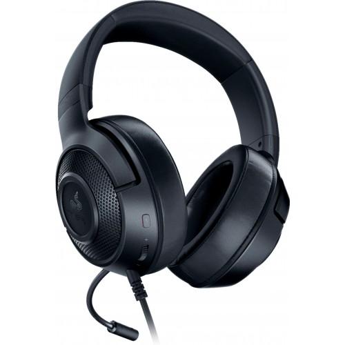 Razer KRAKEN X 7.1 Gaming Headset