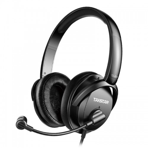 Takstar TS-450M Multimedia Headphone