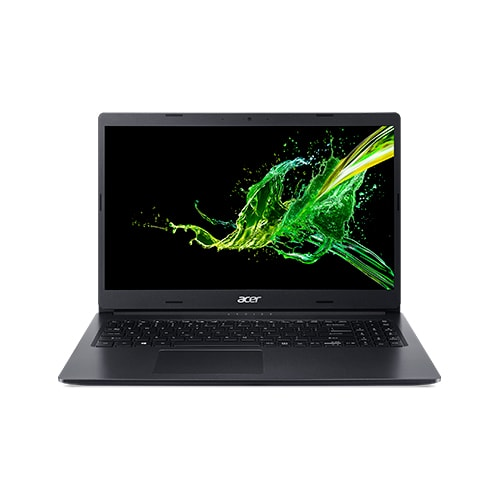 Acer Aspire 3 A315-57G Core i5 10th Gen MX330 2GB Graphics 15.6 Inch FHD Laptop