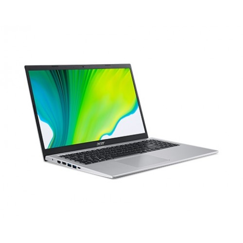 Acer Aspire 5 A515-56 Core i5 11th Gen 15.6 Inch FHD Laptop