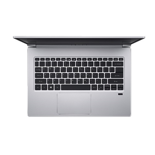Acer Swift SF314-42 AMD Ryzen 5 4500U 14 Inch Full HD Laptop with Genuine Windows 10