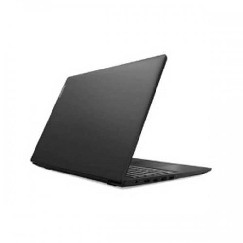 Lenovo IdeaPad Slim 3i 10th Gen Core i5 15.6 Inch FHD Laptop with Windows 10