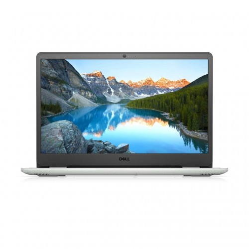 Dell Inspiron 15 3501 Core i3 10th Gen 15.6″ HD Laptop with Windows 10