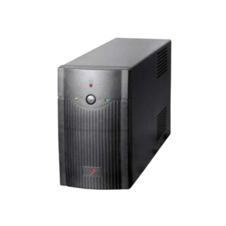Power Pac 1200VA Offline UPS